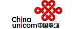 中国联通河北分公司