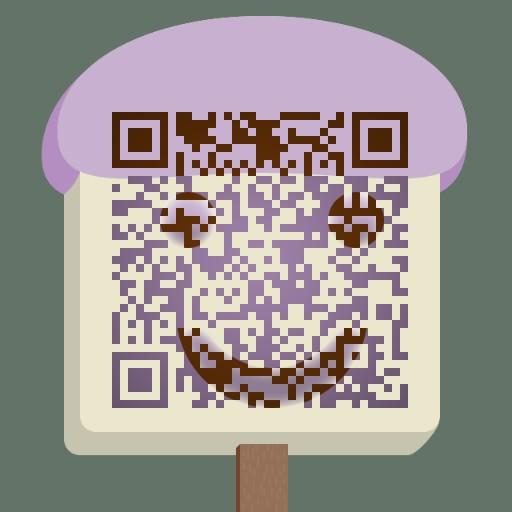 南昌瓷砖批发业务