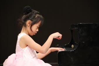 上海师范大学夜大学_南昌儿童钢琴培训机构-薇伊艺术教育中心2020年开始招生啦-学校黄页